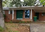 Foreclosed Home in BROKEN ARROW DR, North Little Rock, AR - 72118