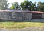 Foreclosed Home en BLEDSOE RD, Lonoke, AR - 72086