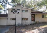 Foreclosed Home in N LOCUST ST, North Little Rock, AR - 72116