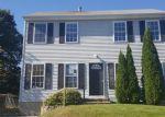 Ejecuciones Hipotecarias en Torrington, CT, 06790, Identificación: F4224039