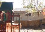 Ejecuciones Hipotecarias en West Haven, CT, 06516, Identificación: F4224044