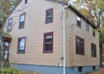 Foreclosed Home en CAPEN ST, Windsor, CT - 06095