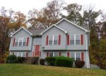 Foreclosed Home en SUNNYDALE AVE, Bristol, CT - 06010