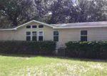 Foreclosed Home en NE 127TH PL, Anthony, FL - 32617