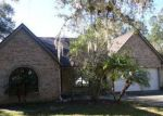 Foreclosed Home in COUNTY ROAD 214, Saint Augustine, FL - 32092