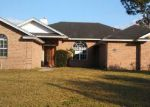 Foreclosed Home en NORTHSIDE DR W, Jacksonville, FL - 32218