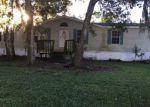 Foreclosed Home en PIONEER TRAILS DR, Lakeland, FL - 33810