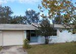 Foreclosed Home en S SHELL RD, Debary, FL - 32713