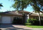 Foreclosed Homes in Fort Lauderdale, FL, 33325, ID: F4224091