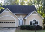 Foreclosed Home in ROCK CREEK DR, Rex, GA - 30273