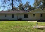 Foreclosed Home en WILCOX ST, Chauncey, GA - 31011