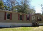 Foreclosed Home en KILLINGSWORTH RD, Jesup, GA - 31545