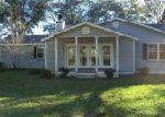 Foreclosed Home in GA HIGHWAY 39, Blakely, GA - 39823