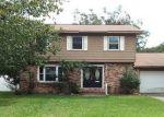 Foreclosed Home en CAMELLIA DR, Waycross, GA - 31501