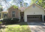 Foreclosed Home in S MITCHELL CT, Villa Rica, GA - 30180