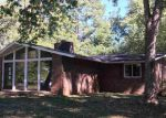 Foreclosed Home en WINDY HILL DR, Gainesville, GA - 30504