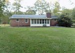 Foreclosed Home en CHERYLE ANN DR, Macon, GA - 31210