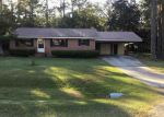 Foreclosed Home in RUTH ST, Moultrie, GA - 31768