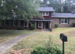 Foreclosed Home en TREE BARK TRL, Decatur, GA - 30034