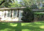 Foreclosed Home en PINECREST RD, Macon, GA - 31204