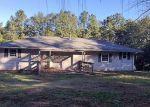 Foreclosed Home en UNION CHURCH RD, Mcdonough, GA - 30252