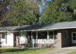 Foreclosed Home en RUSHING RD, Augusta, GA - 30906