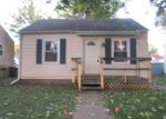 Foreclosed Homes in Davenport, IA, 52802, ID: F4224138