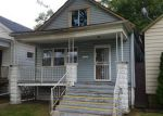 Foreclosed Home en S STEWART AVE, Chicago, IL - 60628