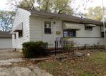 Foreclosed Home en 4TH DR, Decatur, IL - 62521