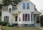 Foreclosed Home en W EXCHANGE ST, Jerseyville, IL - 62052