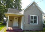 Foreclosed Home en W WILLCOX AVE, Peoria, IL - 61604