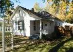 Foreclosed Home en W ILLINOIS ST, Mansfield, IL - 61854