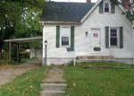 Foreclosed Home en WASHINGTON AVE, Granite City, IL - 62040