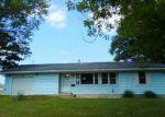 Foreclosed Home en W LEONARD DR, Chillicothe, IL - 61523