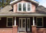 Foreclosed Home en DANFORTH ST, Alton, IL - 62002