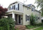 Foreclosed Home en N MAIN ST, Princeton, IL - 61356