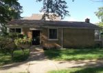 Foreclosed Home en S LOWE AVE, Chicago, IL - 60620