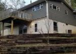 Foreclosed Home en 42ND AVE, Rock Island, IL - 61201