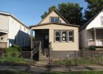 Foreclosed Home en W 116TH PL, Chicago, IL - 60628