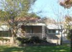 Foreclosed Home en N OCONTO AVE, Harwood Heights, IL - 60706