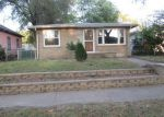 Foreclosed Home en 24TH ST, East Moline, IL - 61244