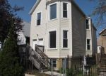 Foreclosed Home in W 47TH PL, Chicago, IL - 60609