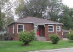 Foreclosed Home en 24TH ST, Moline, IL - 61265