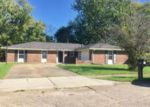 Foreclosed Home in KAY ELLEN DR, Indianapolis, IN - 46229