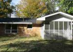 Foreclosed Home en COOLIDGE AVE, Elkhart, IN - 46517