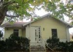 Foreclosed Home en W STATE ROAD 64, Oakland City, IN - 47660