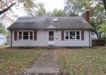 Foreclosed Home en W HAVENS ST, Kokomo, IN - 46901