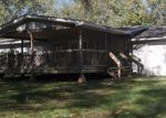 Foreclosed Home in W 141ST PL, Cedar Lake, IN - 46303