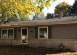 Foreclosed Home en N 29TH ST, South Bend, IN - 46635