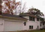 Foreclosed Home en ELLA DR, Elkhart, IN - 46514